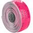 Fizik Superlight Glossy Lenkerband Fizik Logo fluo pink